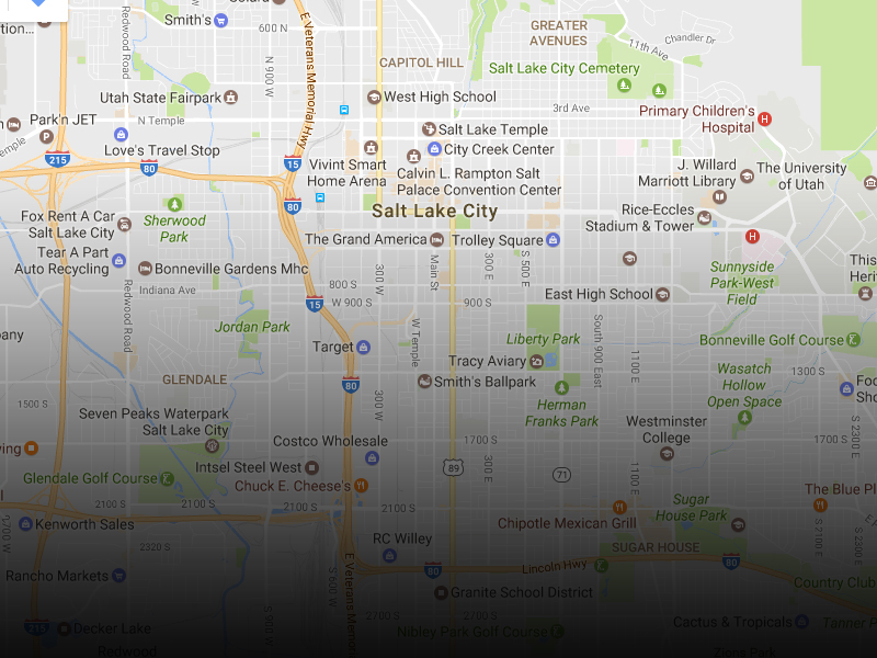 Get Directions to Aloha Apartment Community located in Hayward, CA
